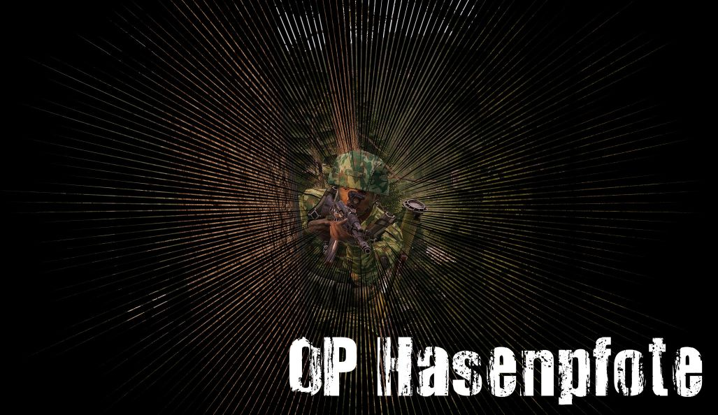 www.ludwig-software.de/uploads/3jgkp/opHasenpfoteLogo.jpg